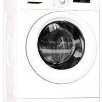 Lave-linge frontal WHIRLPOOL - FWF91483WFR